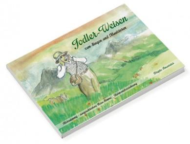 JodlerWeisen_musikbuch