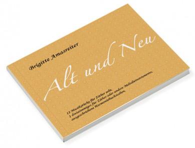 altundneu_musikbuch