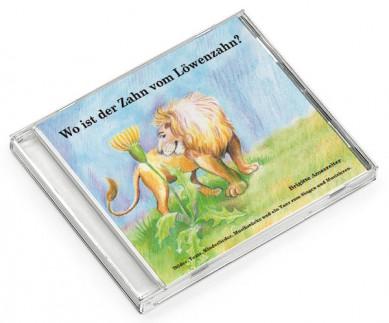 cd_cover_wo_ist_der_zahn_vom_loewenzahn