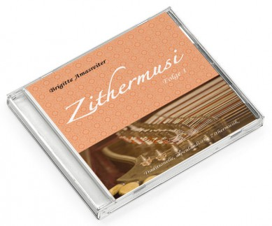 cd_cover_zithermusi_1