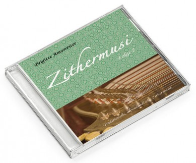 cd_cover_zithermusi_2