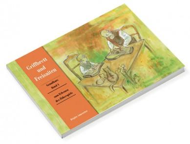 griffbrett_musikbuch