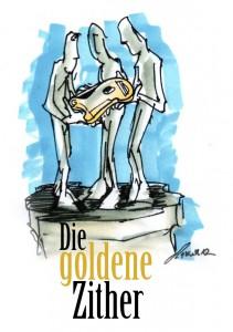 logo_die_goldene-zither