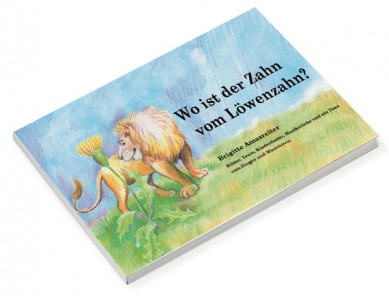 lowenzahn_musikbuch