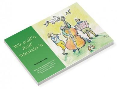 wirwollenmusizieren_musikbuch