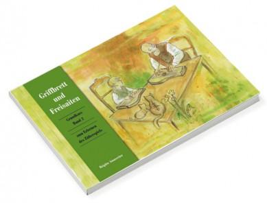 griffbrett_musikbuch2