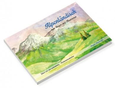 alpenlaendsich-zum-singen-und-musizieren