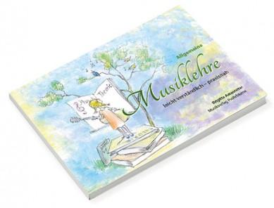 musiklehre_musikbuch